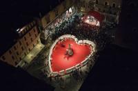Verona in Love / Bildquelle: Italienische Zentrale für Tourismus ENIT