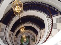 Rundbau / Bildquelle: Excelsior Hotel Ernst