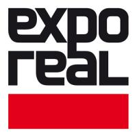 Bildquelle expo real