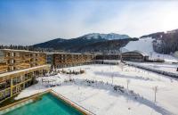 Bildquelle: Falkensteiner Hotels & Residences