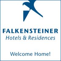 Falkensteiner Hotels gelingt Rekord im Mittelstands-Crowdinvesting