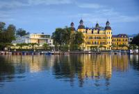 Falkensteiner Velden / Bildquelle: Falkensteiner Hotels & Residences