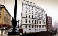 Fleming's Hotel Hamburg / Bildquelle: Fleming's GmbH & Co. KG
