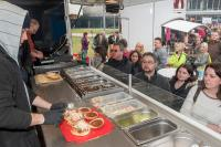 FoodTruckBusiness - GastroTageWest in Essen; Bildquelle afag.de