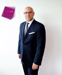 Murat Dögen / Bildquelle: Centro Hotel Management GmbH