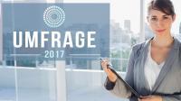 Regelmäßig geht Franchise Direkt, das weltweit größte Onlineportal für Franchise-und Lizenz-Konzepte, der Frage nach, wie der typische Gründer aussieht, der sich im Rahmen eines Franchise-Systems selbständig machen möchte Franchise-Direkt-Umfrage-2017 / Bildquelle: Franchise Direkt