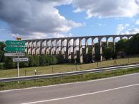 In Frankreich ist die Ratenparität Geschichte / Bildquelle: Sascha Brenning