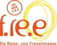 Bildquelle: Messe München GmbH