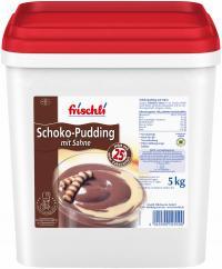 Bildquelle: frischli Milchwerke GmbH