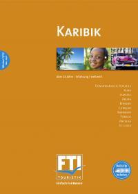 Einer von 17 Katalogen, Bildquelle FTI Unternehmenskommunikation