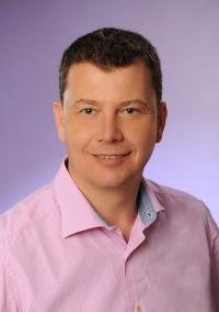 Hansjörg Kofler, geschäftsführender Gesellschafter von furniRENT / Bildquelle: furniRENT