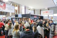 Bildquelle: Klagenfurter Messe Betriebsgesellschaft mbH
