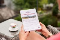 Hotelzeitung von Gastfreund / © Gastfreund GmbH