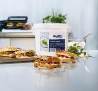 Kräuterquark / Bildquelle: FrieslandCampina Foodservice / GASTRO