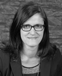 Andrea Schmidt neuer General Manager im Balladins SUPERIOR Hotel Dortmund Airport / Bildquelle: GCH Hotel Group