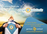 Bildquelle: gc Wärmedienste GmbH