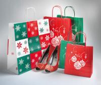 Weihnachtsgeschenke verpacken, originell mit tollen Ideen