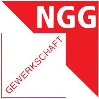 Entgelttarifvertrag Systemgastronomie: Nordsee und NGG einigen sich