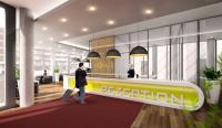 Das neue GHOTEL hotel & living Essen, Bildquelle pr-office.info