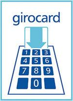 Girocard, Bildquellen Stiftung Warentest