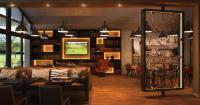 Golfclub Fleesensee / Bildquelle: Lindner Investment Management GmbH