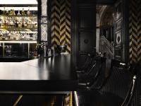 GQ Bar / Bildquelle: Patrick Hellmann Schlosshotel