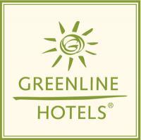 Greenline Hotels Logo