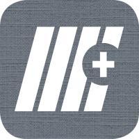 """Die App """"Greif+"""" wird den Kundenservice von Greif Textile Mietsysteme noch weiter verbessern; Bildquellen Greif"""