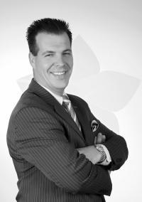 Michael Bungardt, Geschäftsführer von GS Star / Bildquelle: GS Star GmbH