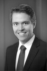 Günther Pöllabauer; Bildquelle TAC