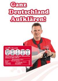 Bildquelle: Jeschenko MedienAgentur Köln GmbH