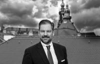 Peter Windhagen / Bildquelle: H-Hotels AG