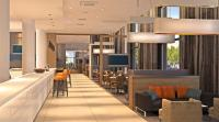 Hampton by Hilton Berlin Alexanderplatz / Bildquelle: Hampton by Hilton