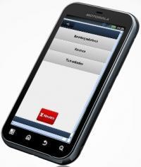 Mobile Verkaufswagen und Kassensysteme für Bubble Tea Läden