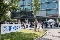 Bildquelle: Hansa Armaturen GmbH