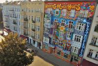 Happy Go Lucky Hotel / Bildquelle: Happy Go Lucky Hotel & Hostel