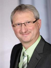 Harald Hojer / Bildquelle: Die Bau-Profi Vertriebs GmbH