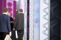 Florale Tapetenmuster sind auch dabei; Bildquellen Messe Frankfurt Exhibition GmbH