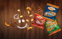 Erdnüsse / Bildquelle: Hellma Gastronomie-Service GmbH
