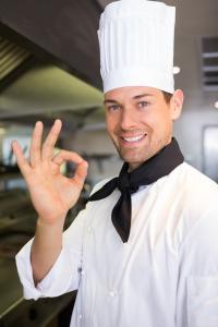 Quo vadis Gastronomie?