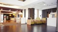 Open Lobby im Holiday Inn München-Unterhaching; Bildquelle max-pr.eu