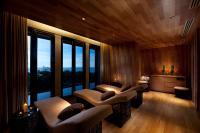 Der eforea Relaxation Room im Hilton Pattaya in Thailand / Bildquelle: Hilton Worldwide