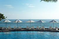 Hilton Bali Resort / Bildquelle: Hilton