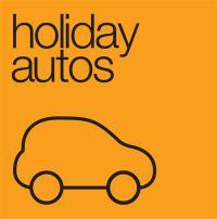 Katalogsprache der  Autovermieter: Holiday Autos erklärt was hinter den Begriffen im Mietwagenvertrag steckt