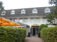Hotel am Lunik Park / Bildquelle: Hotelier.de