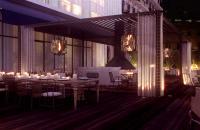 Restaurant im Hotel Cotton House / © Marriott International
