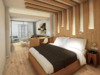 Junior Suite / Copyright: Hotel Garonda