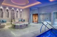 Relais & Châteaux Hotel Glenmere Mansion Spa; Bildquelle WeberBenAmmar PR