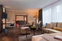 Senior Suite / Bildquelle: Hotel Palace Berlin
