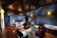 Hotel San Roque blue Junior Suite,  zur Verfügung gestellt von Escapio, Herr Langbein